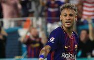812 mil Big Macs, 3,3 mil iPhones ou 10 Ferraris: o que o salário mensal de Neymar no PSG poderá comprar