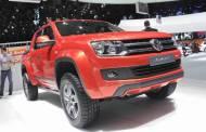 Volkswagen é condenada a pagar R$ 1 bi a donos de Amarok
