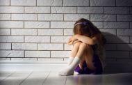 Menina de 10 anos grava seu próprio estupro para que adultos acreditem em denúncia
