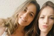 Mãe de estudante morta por vizinho em Goiânia pede condenação do adolescente: 'Pesadelo'