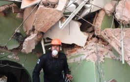 Por que há tantos terremotos - e tão fortes - no México?