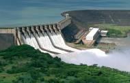 Governo arrecada R$ 12,1 bi em leilão de quatro hidrelétricas