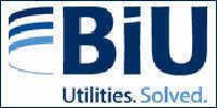 British Independent Utilities, Lytham St Annes, Lancashire
