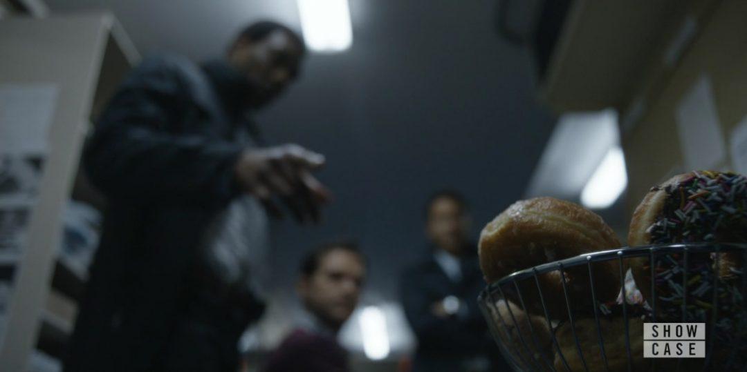 "Travelers, Season 2, Episode 2: ""Protocol 4"" Recap and Analysis"