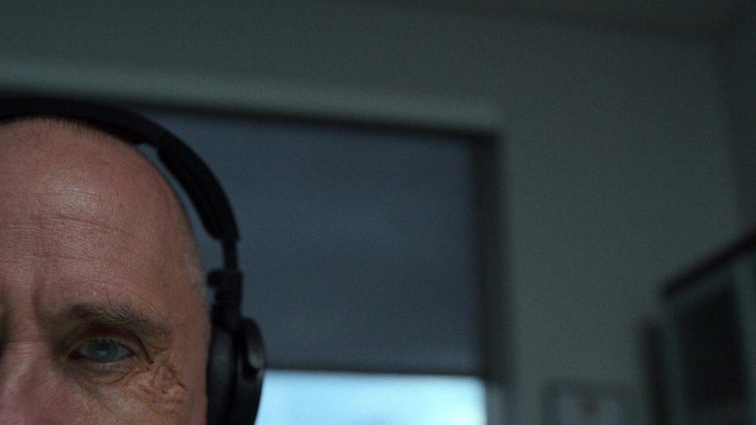 "The Punisher Season 1, Episode 5: ""Gunner"" recap"