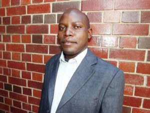 Brian-Mooto-Mwangalwa.-dayohub