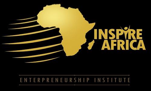 logo-dayohub-inspire-africa