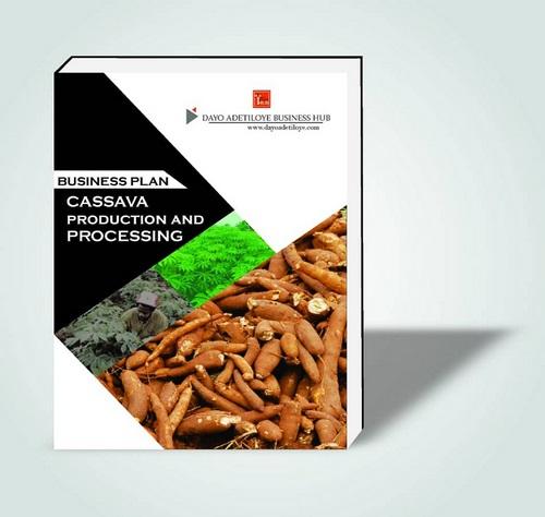 Cassava-business-plan-dayohub