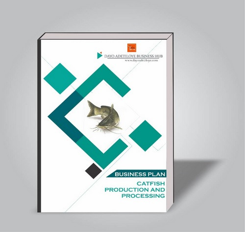 Catfish-production-business-plan-dayohub