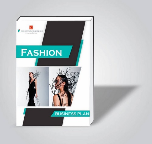 Fashion-business-plan-dayohub