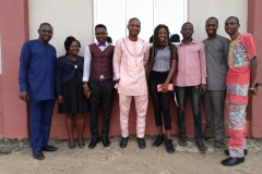 2018-Empowerment-Summit-in-Idanre-Ondo-State
