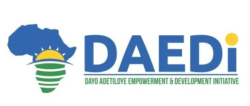 Dayo Adetiloye Leadership and Entrepreneurship Fellowship (DALEF)