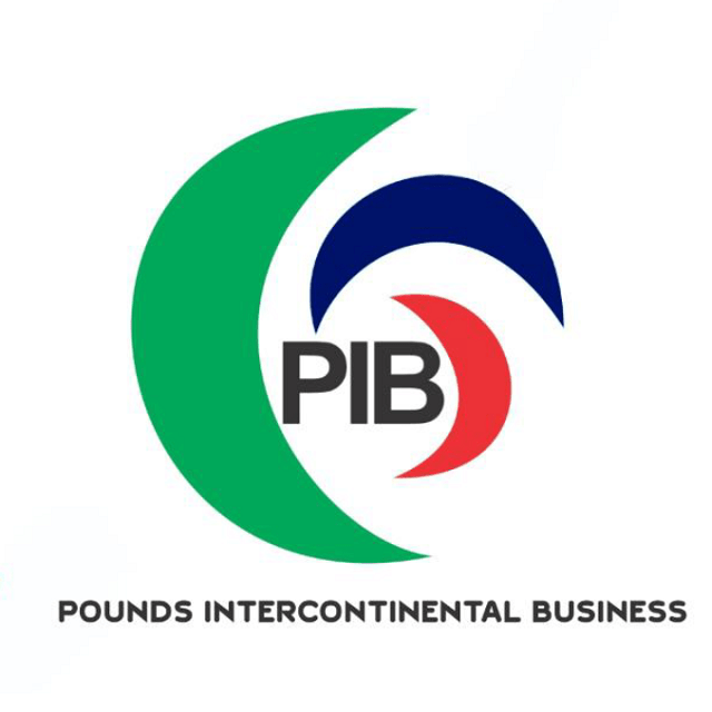 Pounds-international-Business-logo