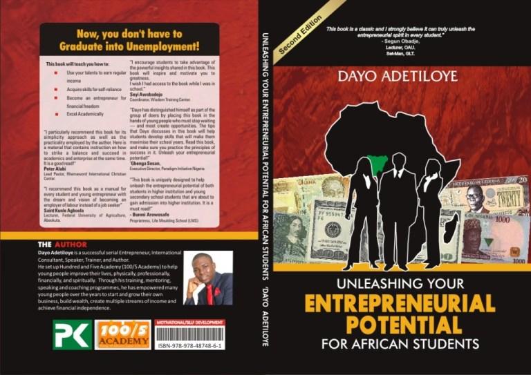 unleash-your-entrepreneurial-potential