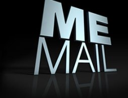 me-mail