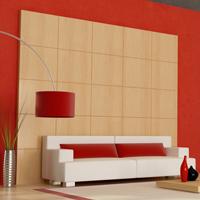 DAYORIS Doors | Modern Carpentry & Contemporary Carpentry