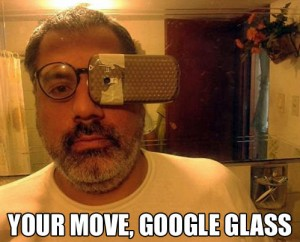your-move-google-glass