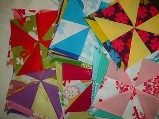 pinwheel-blocks