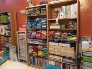schoolroom5