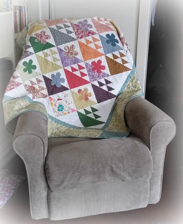 dhellquilt2