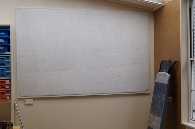 design wall1