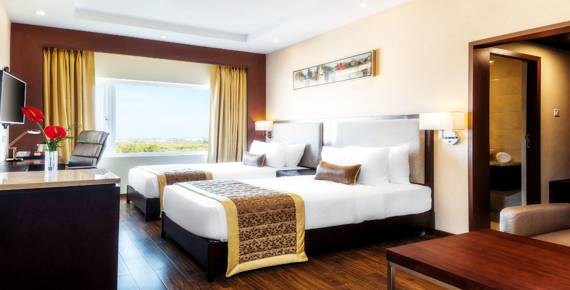 Best Hotels In Omr Road Chennai Business Hotel Days Hotel
