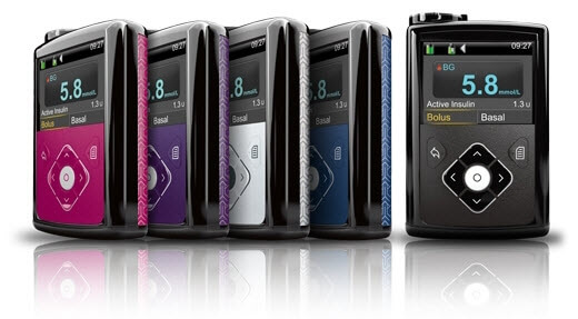 medtronic_devices_520x320_d