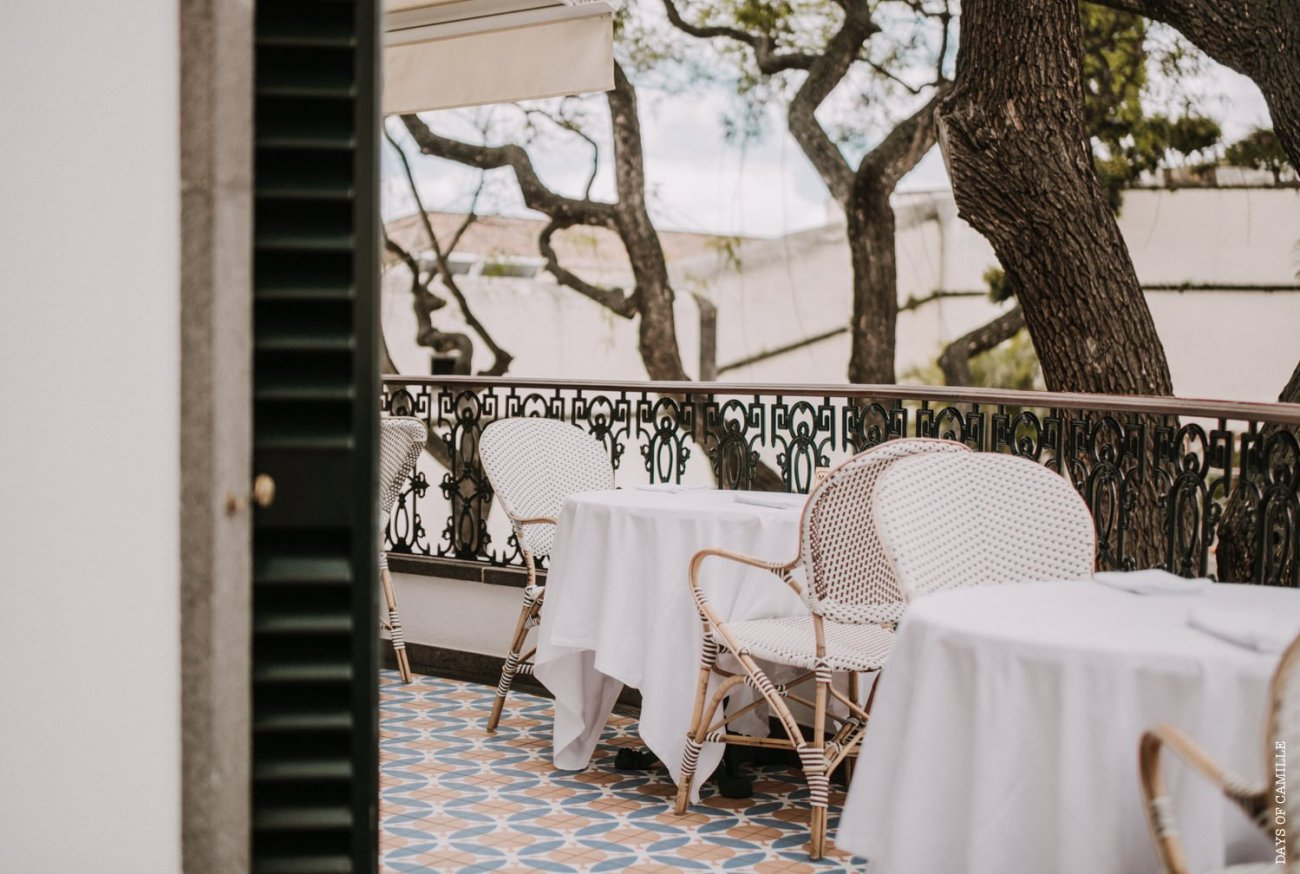 daysofcamille-madere-funchal-madere