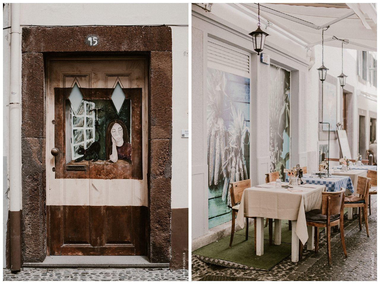 daysofcamille-voyage-madere-funchal17