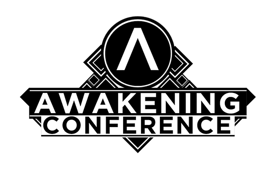 Awakening Conference to be Broadcast on Daystar Television