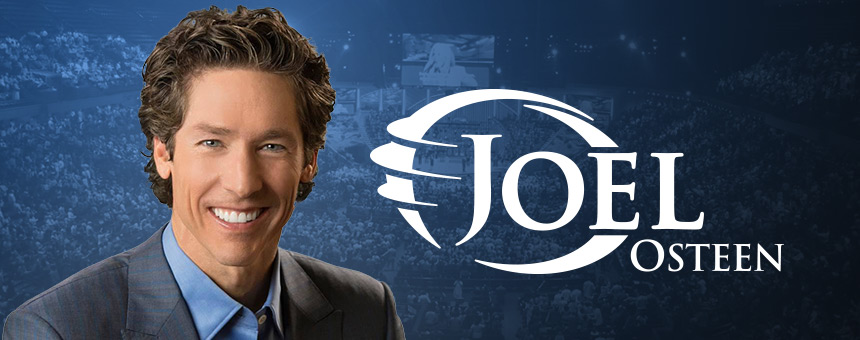 Image result for picture of joel olsteen