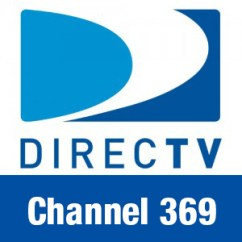 Direct Tv Aftermarket Stereo Wiring Diagram Ways To Watch Daystar Television Directtv