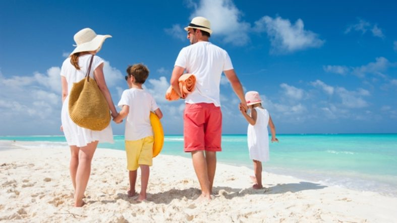 4 Suggestions About Taking A Loan To Go On Vacation Or Not Day To Day Finance