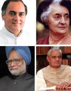 List of prime ministers india also in detail day today gk rh daytodaygk
