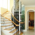 Vacuum elevators wheelchair lifts stair lifts and dumbwaiters