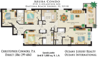 Breckenridge BlueSky Condos Floor Plans Breckenridge ...