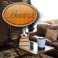 Value City Furniture Dayton Ohio
