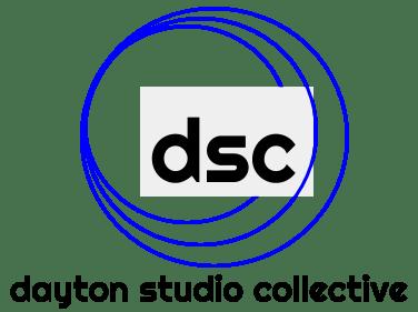 dayton studio collective