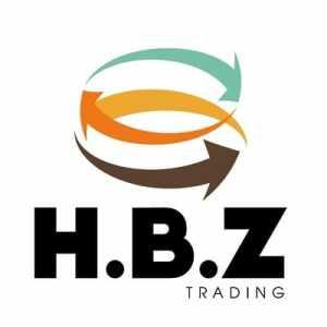 mentoria hbz trading