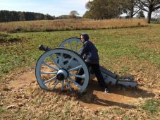 blog-photo-valley-forge-cannon
