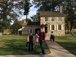 blog-photo-valley-forge-headquarters