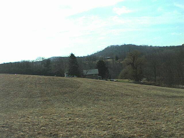 07_homestead-2
