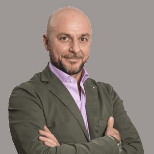 Pasquale Sansone