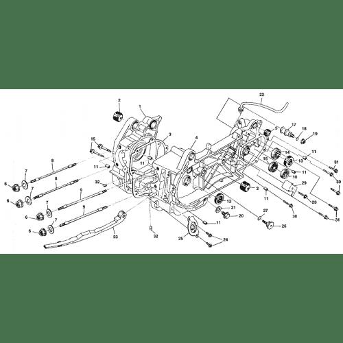 Kasea Lm150iir Wiring Diagram Lifan Wiring Diagram Wiring