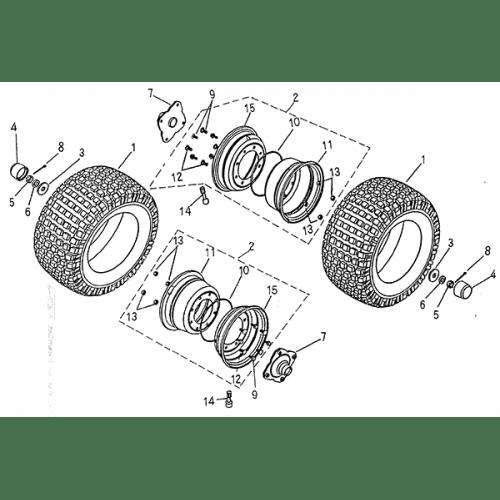 Adly Atv Wiring Diagram Single Line Electrical Diagram
