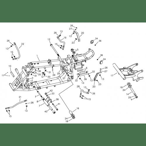 Dazon Buggy Parts. Diagram. Auto Wiring Diagram