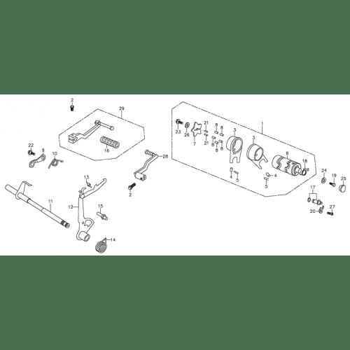 Kasea Lm150iir Wiring Diagram Smc Wiring Diagram Wiring
