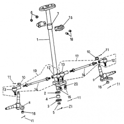 1977 Honda Z50 Wiring Diagram 1977 Suzuki Rm125 Wiring
