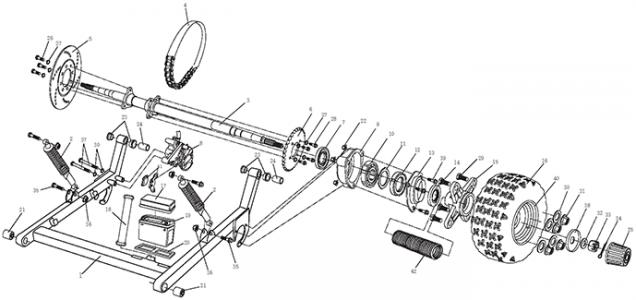 Kasea 150 Wiring Diagram Smc Wiring Diagram ~ Elsavadorla