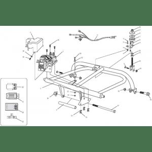 Eton atv wiring diagram  wiring online